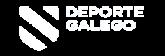 logo_deporte_galego