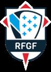RFGF_escudo