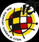 logo-real-fcf